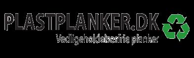 Plastplanker ApS