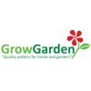 GrowGarden