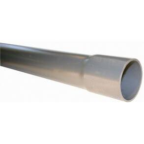 PVC-RØR