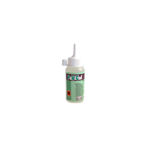 LIM-PVC