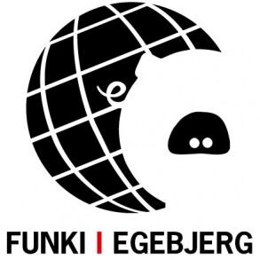 Egebjerg