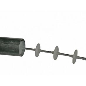 AZA Kæde og wire