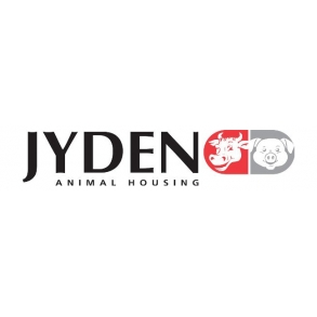 Agro Products (Jyden)