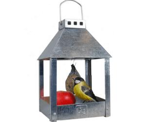 link til fuglehuse