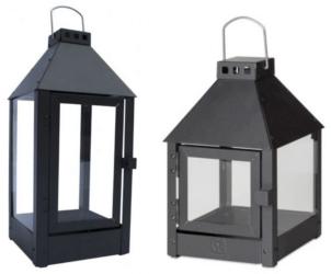 link til lanterner