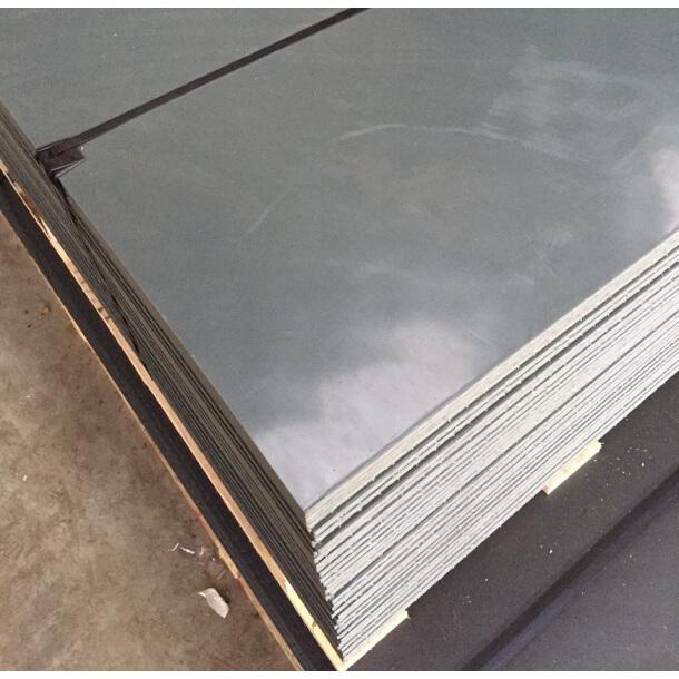 Plastplade 3000x1500x10 mm