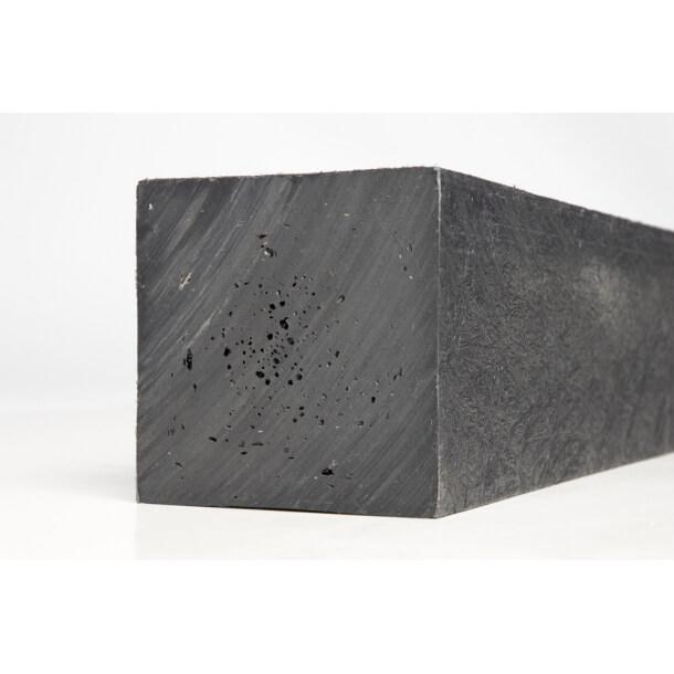 Stolpe 6x6x360 cm
